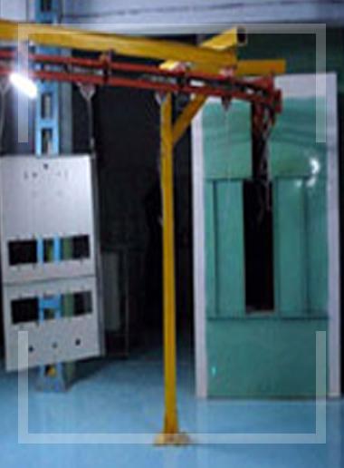 manufacturing6
